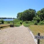 Cape Cod Cottages Walk To Nantucket Sound Beach