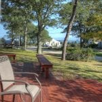 Cranberry Cottage Hyannis Cape Cod Vacation Home