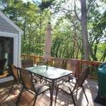 Huntington Cottage Hyannis Cape Cod Vacation Rental