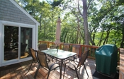 Hyannis Cape Cod Vacation Home Cottages