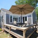 Harbor Village Cape Cod Cottages