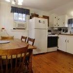 Merrow Cottage Kitchen
