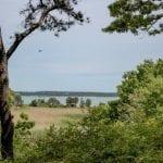 Merrow Cottage Water View