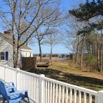 Molly's Folly Hyannis Port MA Vacation Home Rental