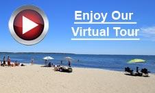 View Our Virtual Photo Tour Of Harbor Village