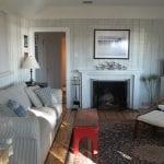 Watkins Cottage Living Room